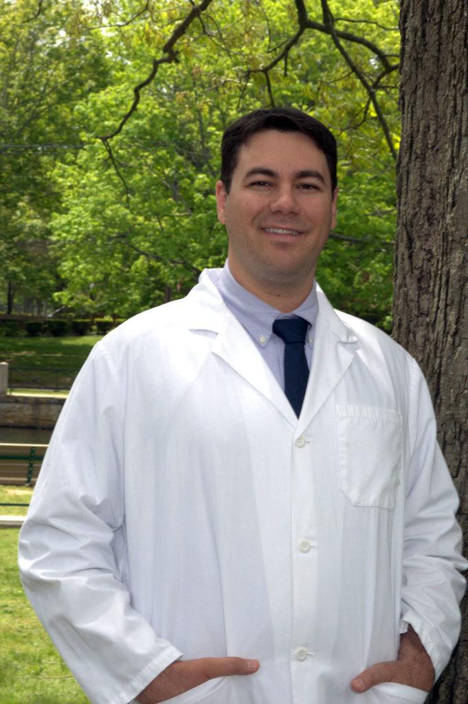 Doctors | Rauch Dental Associates, Milford, CT